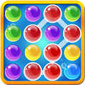 Game Bubble Crush APK for Kindle