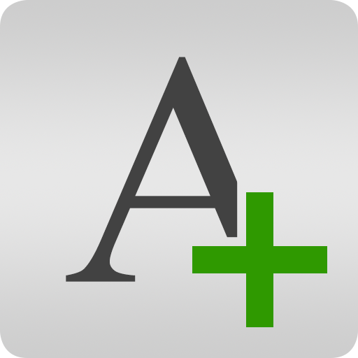 OfficeSuite Font Pack APK Cracked Download