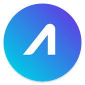 Affirm APK for Lenovo