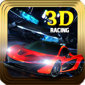 Drag Of Racing Kings  APK Cracked Download