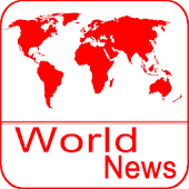 Download World news APK