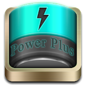 Download Fast Charger, x9 Battery Saver APK on PC