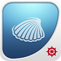 Deniz Shell APK for Bluestacks