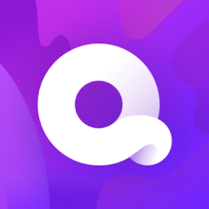 Quibi: All New Original Shows For PC / Windows 7/8/10 / Mac – Free Download