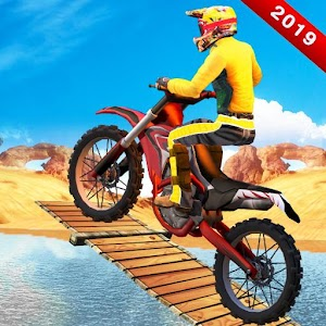 Bike Master 2019 For PC (Windows & MAC)