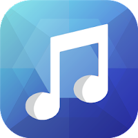 Music Down‍loader Player For PC