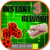 App New Free Instant Reward simulator for 8 Ball Pool apk for kindle fire
