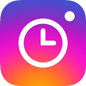 Best Upload Time For Instagram APK for Ubuntu