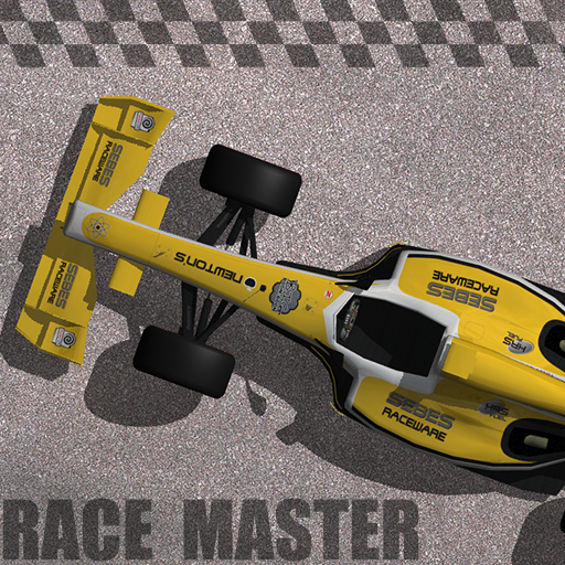 Race Master (game)