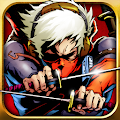 Download RPG イザナギオンライン MMOロールプレイング APK to PC