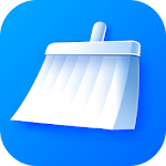 Let's Clean (Boost & App Lock) 1.0.0 Apk