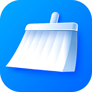 App Let's Clean (Boost & App Lock) 1.0.0 APK for iPhone