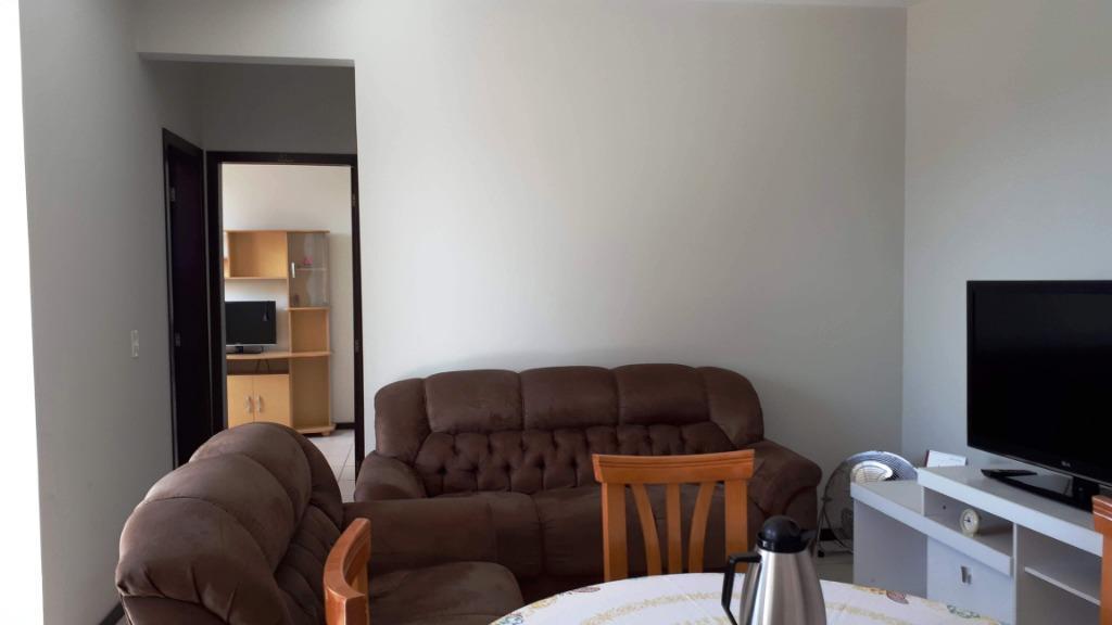 Apartamento Joinville Floresta 2096718