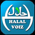 Halalvoiz New