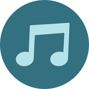 Music Player 1.0