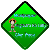 New Wallpaper Luffy One By CB APK for Ubuntu