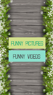 Funny Moments For Elfyourself APK for Bluestacks