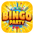 Bingo Party - Crazy Bingo Tour APK for Ubuntu