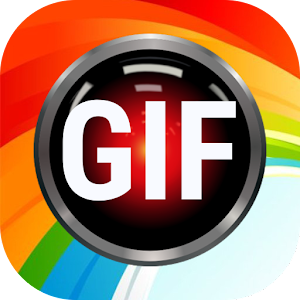 GIF Maker, GIF Editor, Video Maker, Video to GIF For PC / Windows 7/8/10 / Mac – Free Download