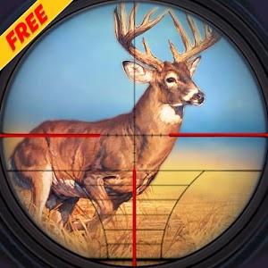 Deer Hunting 2019 For PC / Windows 7/8/10 / Mac – Free Download