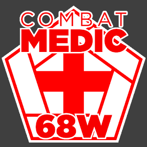 US Army Combat Medic & Trainer's Manual For PC / Windows 7/8/10 / Mac – Free Download