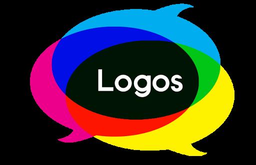 photo de Logos