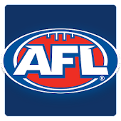 Download AFL Live Official App APK on PC
