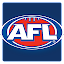 AFL Live Official App APK for iPhone
