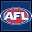 Free Download AFL Live Official App APK for Samsung