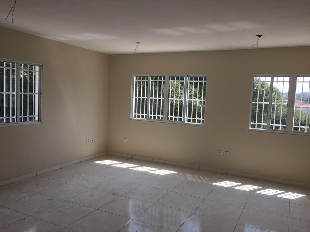 Sala para Locação - Centro (Caucaia do Alto)