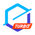APUS Browser Turbo for Lollipop - Android 5.0