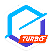 APK App APUS Browser Turbo for iOS