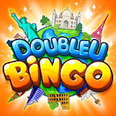 Download DoubleU Bingo - Free Bingo APK for Laptop