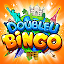DoubleU Bingo - Free Bingo APK for iPhone