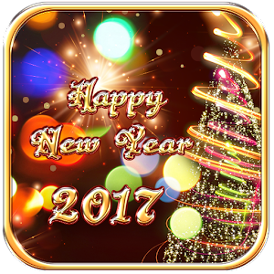 Download Happy New Year Live Wallpaper For PC Windows and Mac