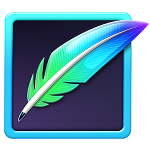 Photo editor – Photoshop 2018