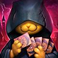 Download Mabinogi Duel APK to PC