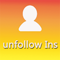 Unfollow for Instagram