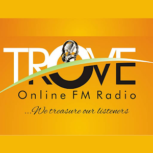 Download Trove Online FM Radio For PC Windows and Mac