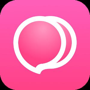 Peach Live:Meet&Enjoy Social Chat Online PC (Windows / MAC)