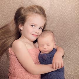 by Madeleine Rademan - Babies & Children Babies