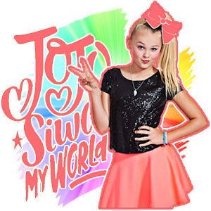 Jojo Siwa World