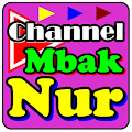 App Channel Mbak Nur apk for kindle fire