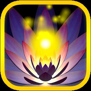 Buddhism Lotus Pro