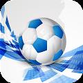 App مباريات يلا شووت بث مباشر APK for Kindle