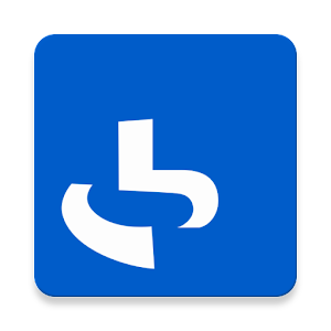 Radio France - podcasts & direct radio For PC (Windows & MAC)