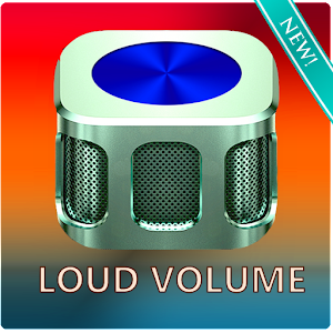 top phone volume booster( volume increaser) For PC (Windows & MAC)
