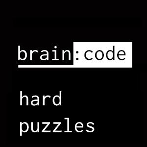 brain:code — brain teasers | logic games | puzzle Online PC (Windows / MAC)
