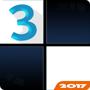 Piano Tiles 3 for Android