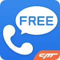 Download Full WhatsCall - Free Global Calls 1.4.0.044 APK
